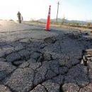 Калифорнию всколыхнуло новое мощное землетрясение (видео)