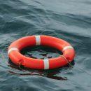С начала 2019 года утонули более 600 человек