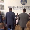Зеленский жестко поговорил с таможенниками Западной Украины (видео)