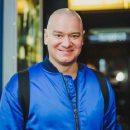 «Кошевой идет на выборы»: друг Зеленского обратился к украинцам