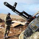Подвалы не помогли: ВСУ до основания разгромили позицию боевиков на Луганщине