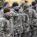 В Генштабе рассказали, почему молодежь не желает служить в ВСУ (видео)