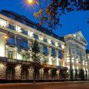 СБУ обыскала кабинет советника Авакова по делу о взятке в $30 тысяч