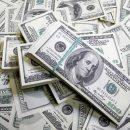 Нацбанк активно скупает валюту на межбанке