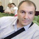 За что был осужден Ярослав Годунок, которого выгнал Зеленский