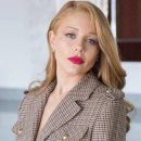 Тина Кароль переусердствовала с фотошопом на новом снимке