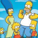 Если бы «Симпсоны» жили в России: фурор ролика в сети