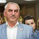 Пьяный нардеп рассказал, как «порешал» в суде дело о коррупции