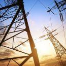 Введение рынка электроэнергии не повлияет на ее цену для населения, - эксперт