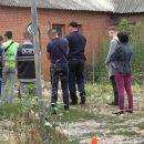 В Сумах задержали 19-летнюю девушку-киллера, которая получила «заказ» на целую семью