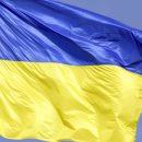 Сільське населення України за 10 років скоротилося на 16%