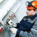 За кражу газа в Запорожской области оштрафовали на 700 тыс грн