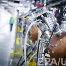 На Большом адронном коллайдере нашли новую частицу