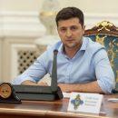 Зеленский издал указ про День Независимости: что будет вместо парада