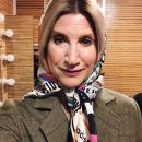 «Часики тикают»: Анита Луценко поразила постаревшим лицом (фото)