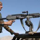 Штурм Зоны 51: Военные предупредили о применении оружия