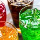 Стакан этого напитка в день может спровоцировать рак