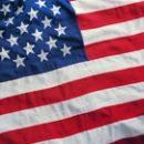 Мінімальну зарплату в США пропонують підвищити до $15 за годину