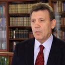 Кивалов, Москаль и Бурбак проиграли выборы «Слугам народа»