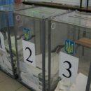 Ахметов и Бойко теряют позиции: итоги выборов на Донбассе