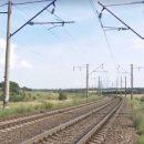 Загадочная смерть выпавшего из поезда мальчика: Полиция открыли два дела (видео)