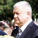Пранкеры от имени Зеленского позвонили скандальному днепропетровскому генералу Глуховере