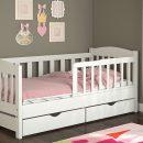 Где и как купить качественные детские кровати по умеренной цене?