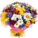 Какая доставка цветов в Киеве является лучшей сегодня?