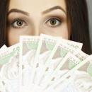 Онлайн кредит - быстрое решение проблем