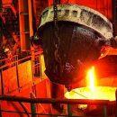 Люди днепропетровского олигарха угрожают остановкой заводов