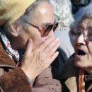 З вересня 2019 року пенсіонери у віці 70+ сплачуватимуть лише частину комунальних платежів