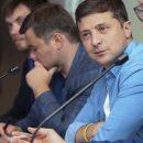 Зеленский прокомментировал скандал с заявлением Богдана об отставке (видео)