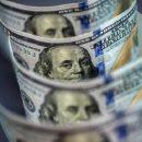Нацбанк за неделю скупил на рынке $0,5 млрд