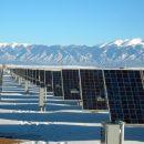 Зеленский одобрил «зеленый тариф» для домашних солнечных электростанций