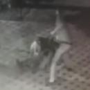 В Полтаве мужчина выстрелил охраннику в голову из-за замечания