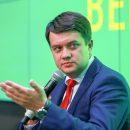 Депутаты рвутся в бой: первое заседание новой Рады пройдет 29 августа