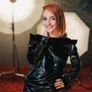 Актриса «Дизель шоу» получила травму на репетиции нового сезона «Танців з зірками»