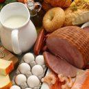 Названа схема питания, помогающая предотвратить онкологию