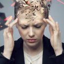 Снижается интеллект и уменьшается мозг: ученые обнаружили самую опасную привычку
