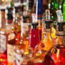 Врачи рассказали, какие спиртные напитки наиболее вредны для здоровья
