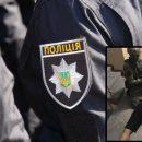 Красовался перед девушкой: в Запорожье сын полковника полиции подстрелил нацгвардейца (видео)