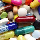 Приводит к возникновению рака: Ученые установили опасность некоторых таблеток