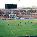 Уныло и убого: в Донецке показали, как выглядит стадион