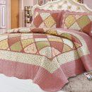Где купить стильный и качественный текстиль для дома?