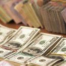 Лучшие условия обмен валют  в вашем городе