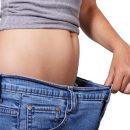 Гастрошунтирование уменьшает риск инфарктов и инсультов