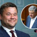 Махал руками и пародировал Порошенко: Богдан снова отличился в Раде