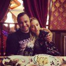 Виктор Павлик впервые рассказал об изменах супруге до романа с молодой пиарщицей