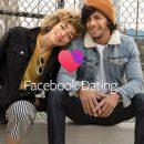 Facebook запустил приложение для знакомств