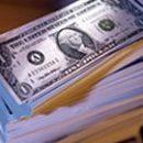 С начала года чистая покупка валюты НБУ составила почти $3 миллиарда